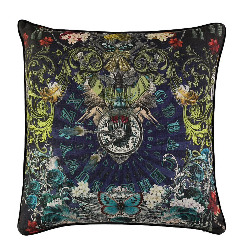 PILLOW - ACCENT CIRQUE - LARGE