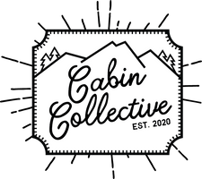 Cabin Collective