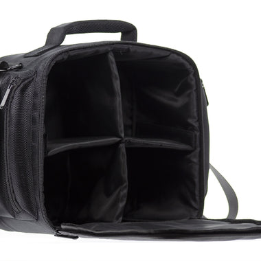 4-Pack Carrying Bag