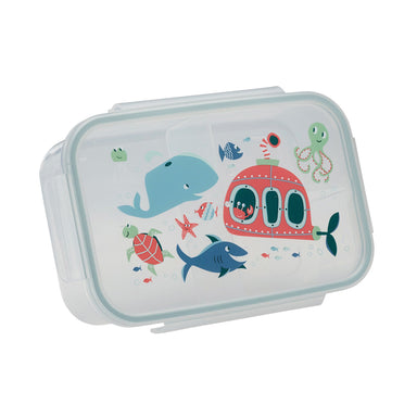 Good Lunch Bento Box | Ocean