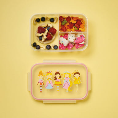 Good Lunch Bento Box | Princess