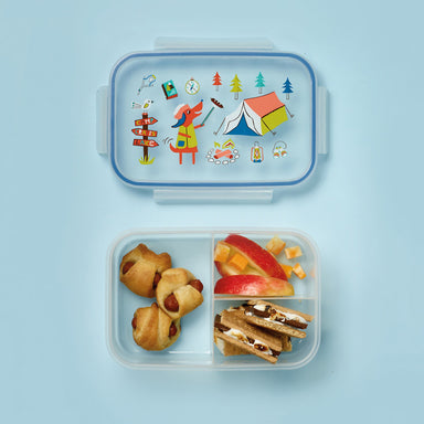 Good Lunch Bento Box | Happy Camper