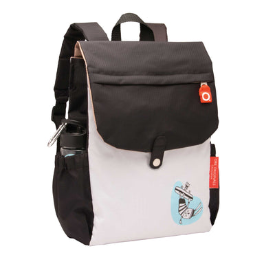 Lil' Scout Backpack | Ryder Rabbit