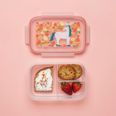 Good Lunch Bento Box | Unicorn