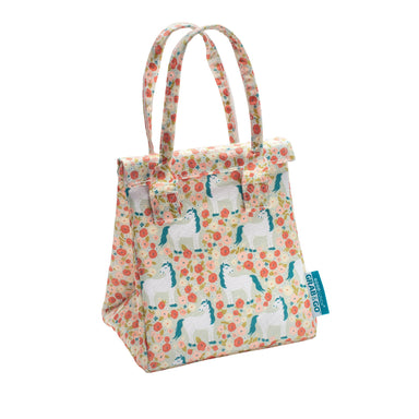 Good Lunch Grab & Go Tote | Unicorn
