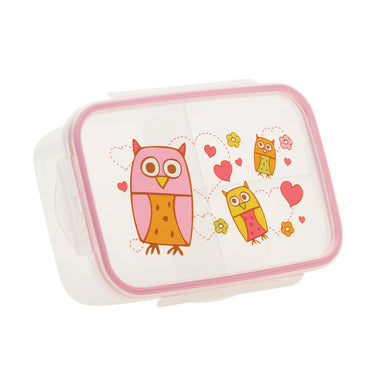 Good Lunch Bento Box | Hoot!