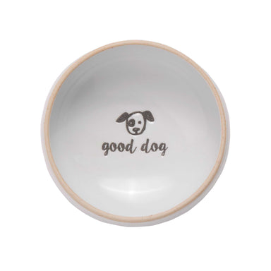 Pet Bowl | Laguna Dog Petite