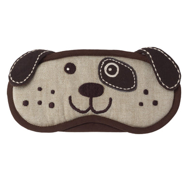 Good Sleep Eye Mask | Dog