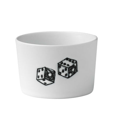 Big Shot Etched Cup | Dice
