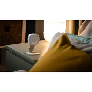 Somnofy Sleep Assistant