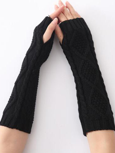 UNISEX Casual Gloves & Mittens