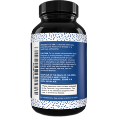 Load image into Gallery viewer, Candida Cleanse Supplement for Men and Women