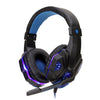 Professional Led Light Gaming Headphones