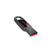 Sandisk USB Flash Stick Disk Drive