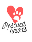 Rescued Hearts Clothing
