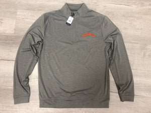 Johnnie-O Flex 1/4 Zip