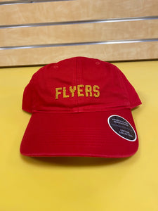 Smathers & Branson Red Flyers Hat