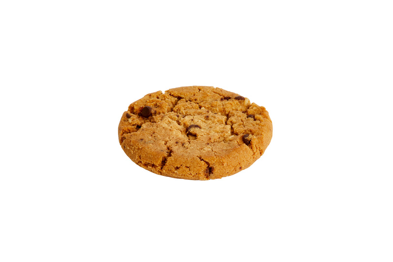 Primary School Chocolate Chip Cookie