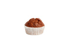 Primary School Chocolate Muffin