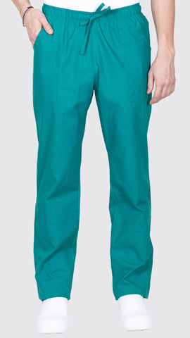 Unisex Sanitary Trousers PS002B