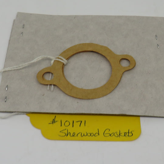 10171 Sherwood Gaskets