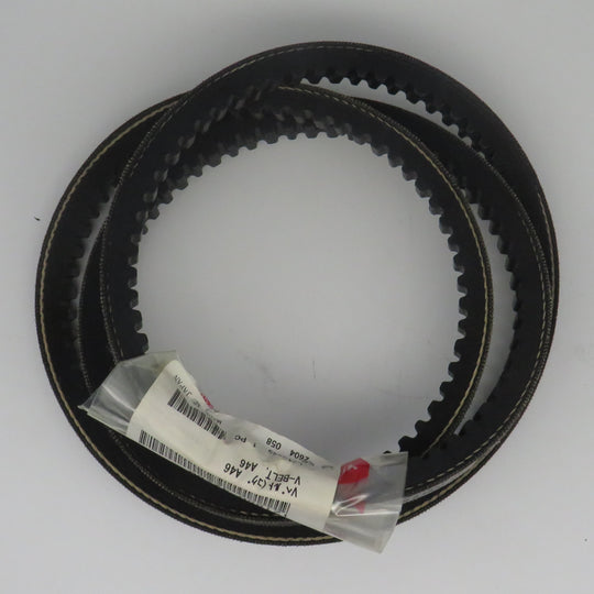 121850-42280 Yanmar V Belt 4LH & 4LHA Series