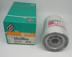 122-0602 Onan Oil Filter OBSOLETE for MDL3 ESN 5312 6274 and Below