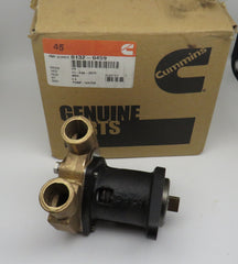 132-0459 Onan Raw Water Pump (Replaces 132-0358)