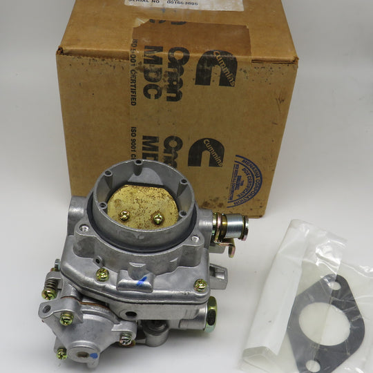 146-0660 Onan Carburetor