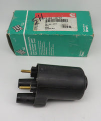 166-0772 Onan Ignition Coil 12V CCK, B & N Series