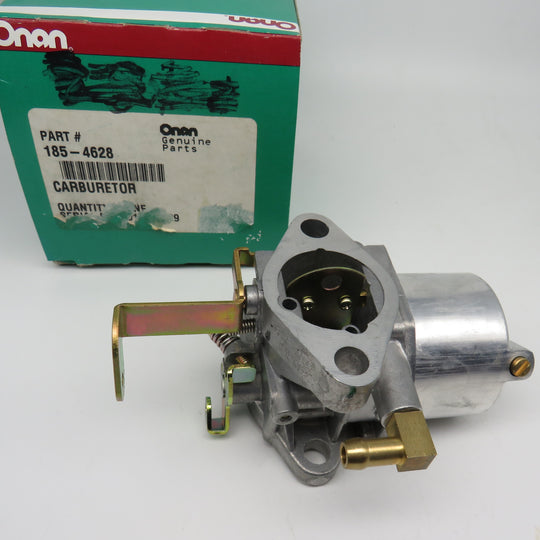185-4628 Onan Carburetor