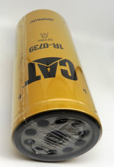 1R-0739 Caterpillar CAT Oil Filter