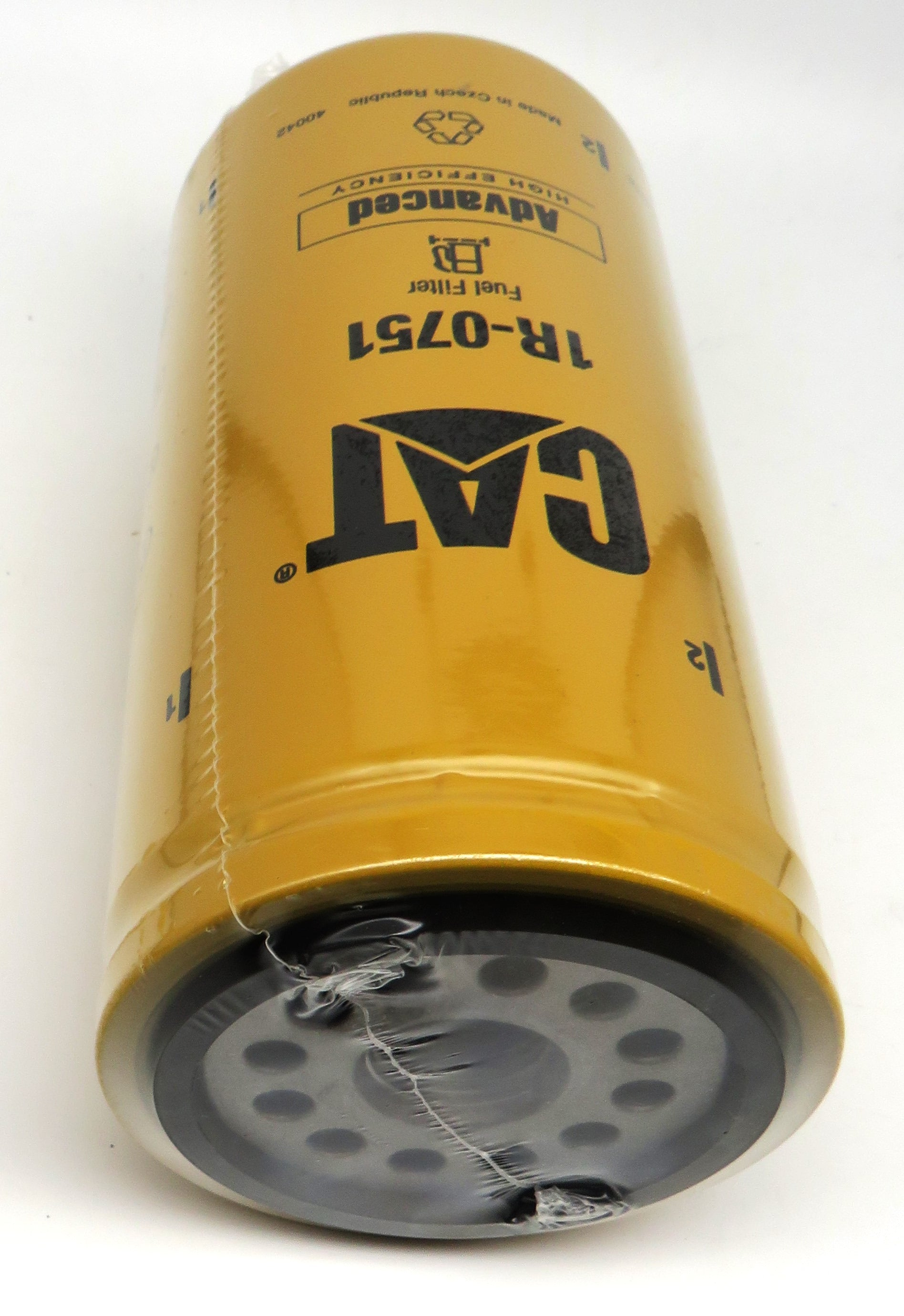 1R-0751 Caterpillar CAT Fuel Filter