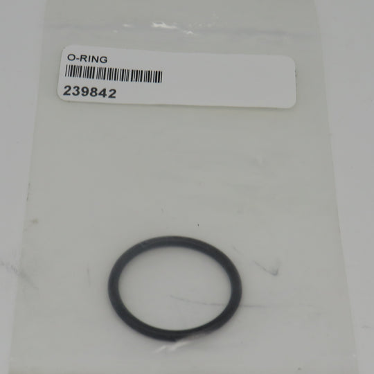 239842 Kohler O-Ring for 267715 Oil Cap Filter