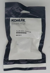 241311 Kohler Radiator Threaded Filler Neck