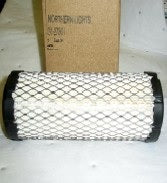24-27301 Northern Lights Lugger Air Filter