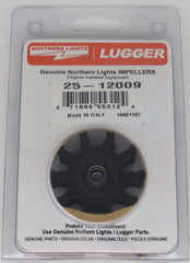 25-12009 Northern Lights Lugger Impeller