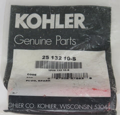 2513210-S Kohler Spark Plug (Replaces 235041-S)