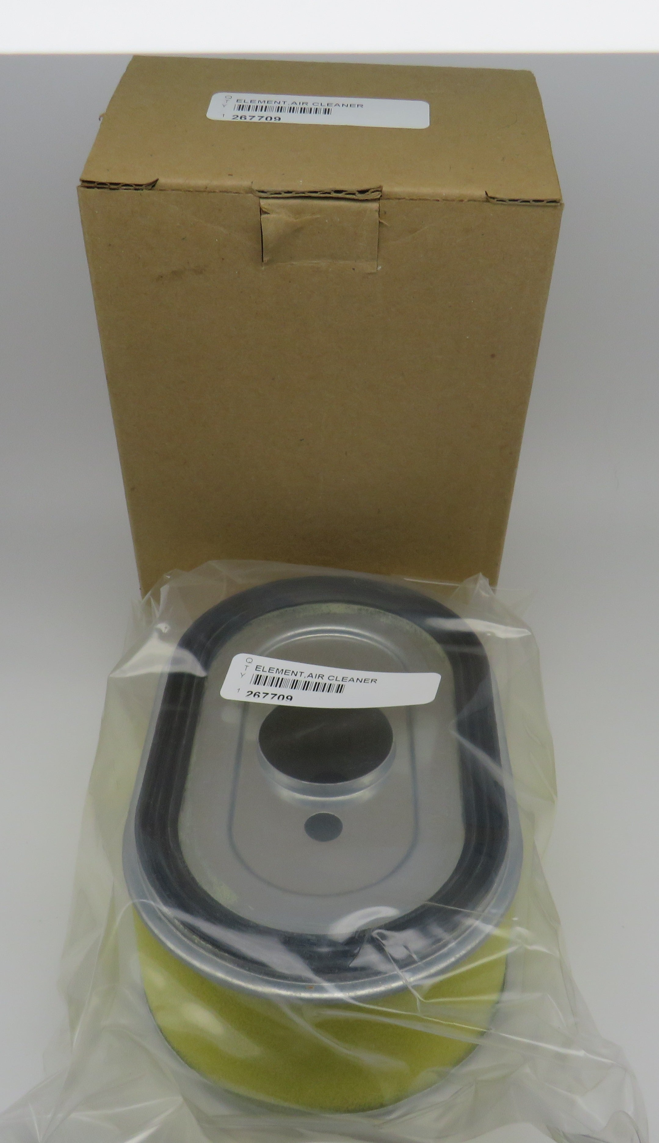 267709 Kohler Air Cleaner Element