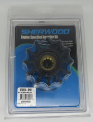27000K Sherwood Impeller Kit (27000K-SHW)