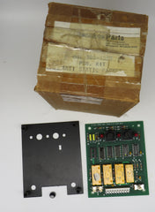 300-4055 Onan PCB Kit OBSOLETE