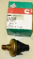 309-0717 Onan Pressure Switch (Replaces 309-0667)