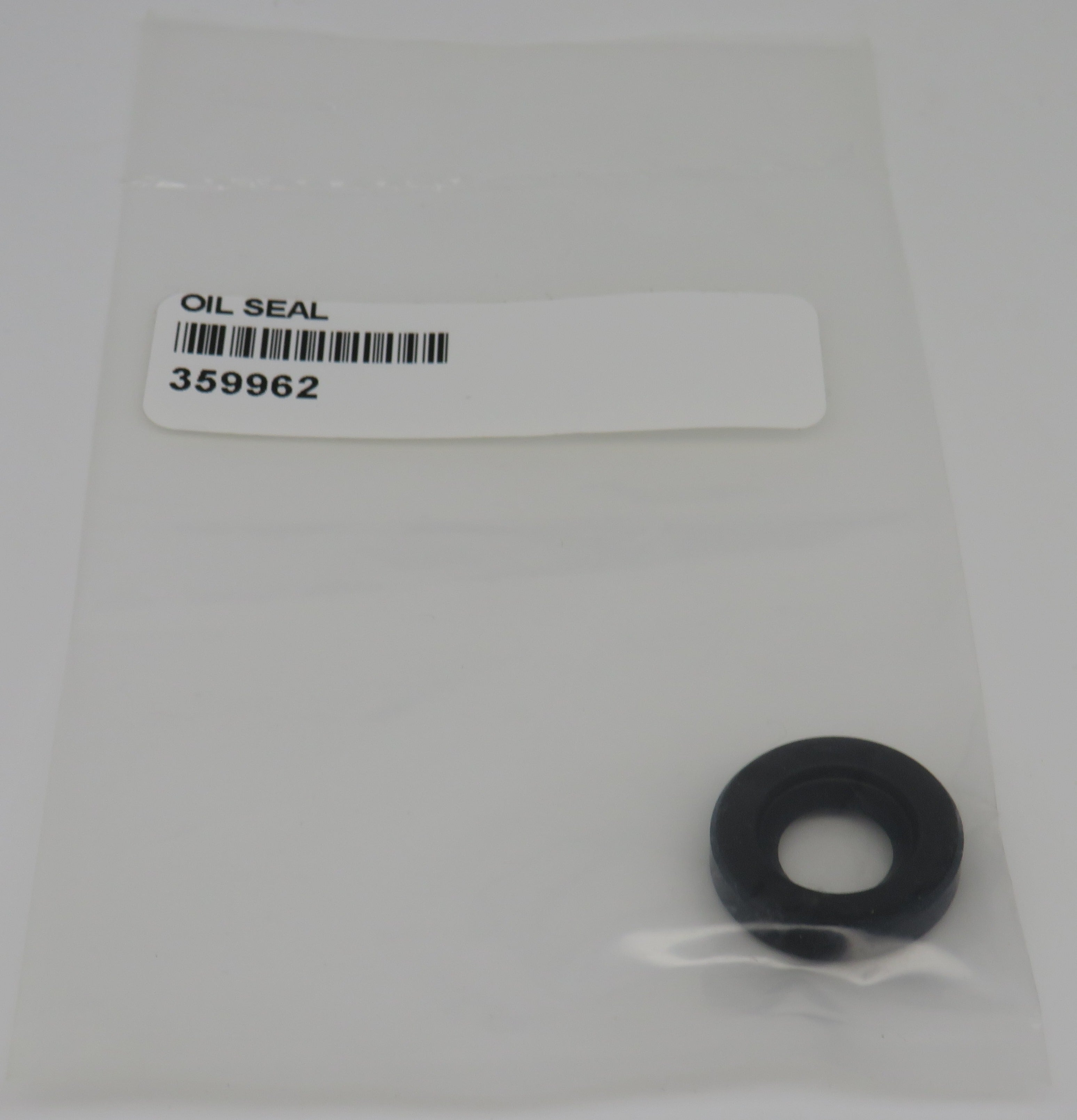 359962 Kohler Oil Seal (For 359952 Water Pump)