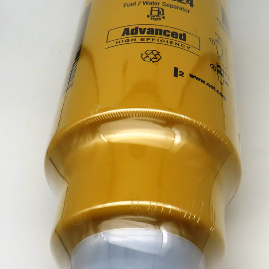 423-8524 Caterpillar Filter Fuel Water Separator