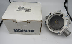 66 393 10-S Kohler Water Pump Assembly