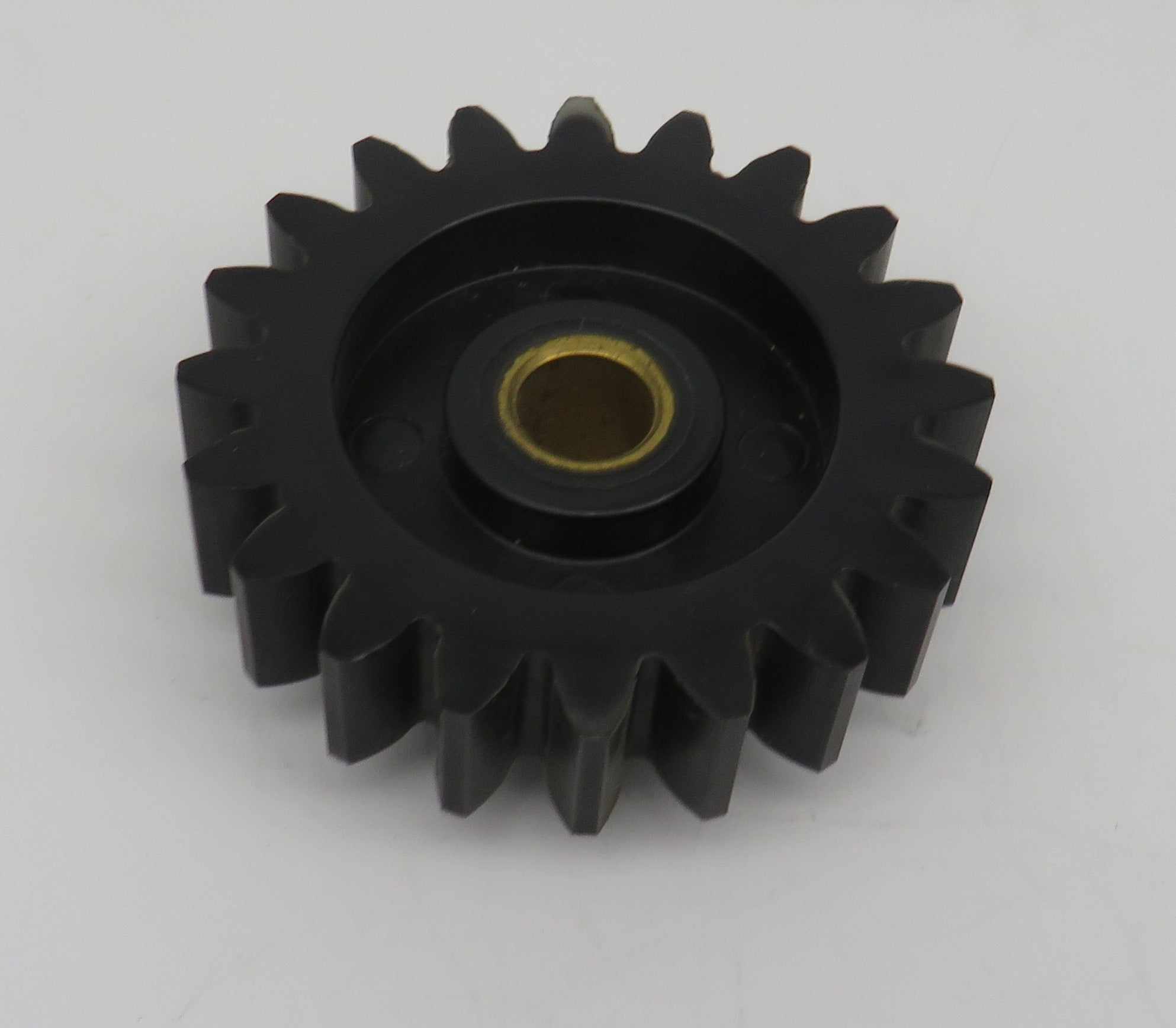 9902 Sherwood Drive Pulley Gear for Owens Flagship V-8 (Obsolete)