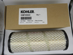 GM16944 Kohler Air Cleaner Element