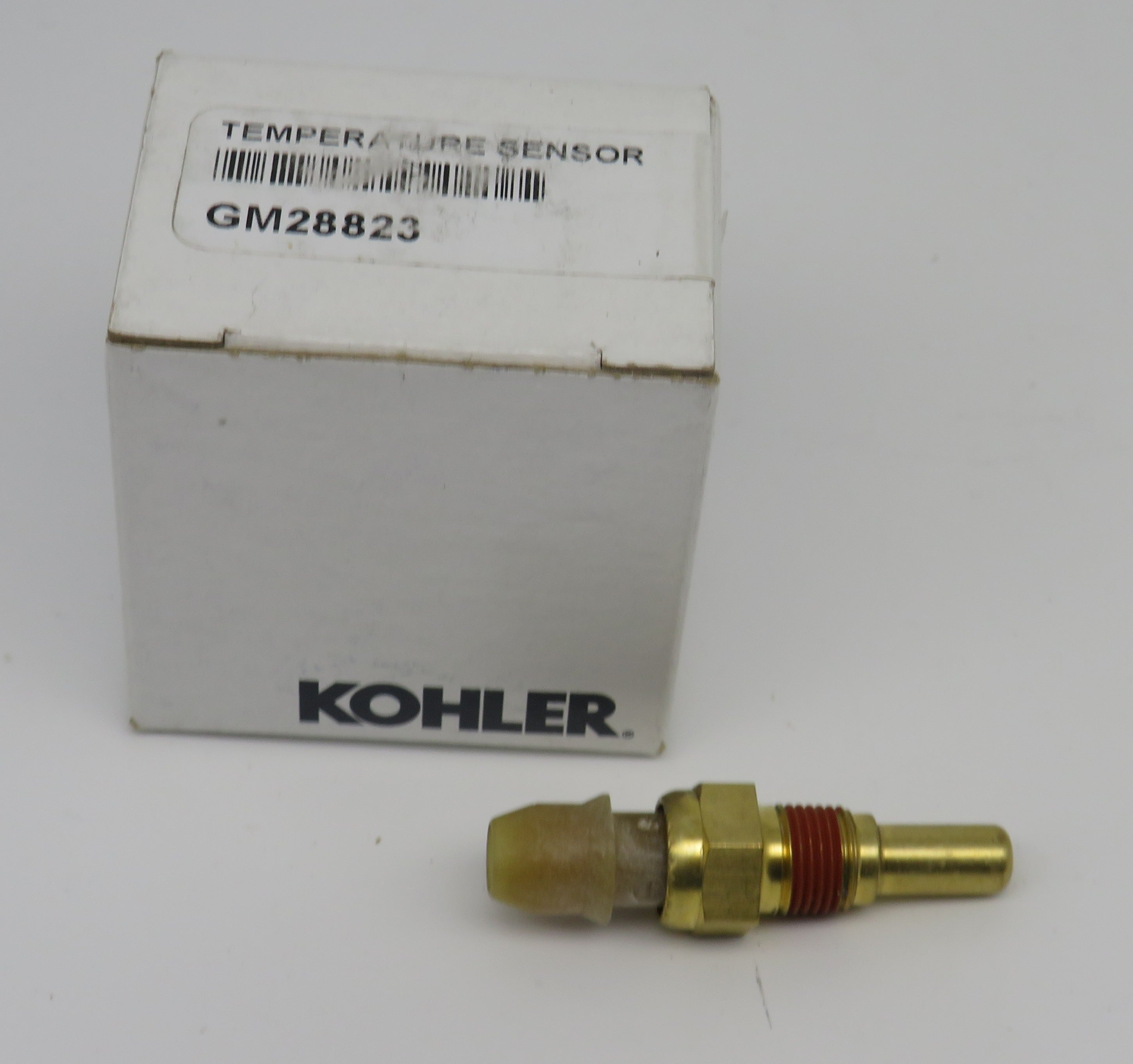 GM28823 Kohler Temperature Sensor