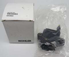 GM39603 Kohler Ignition Coil