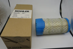 GM42265 Kohler Element, Air Cleaner Replacement